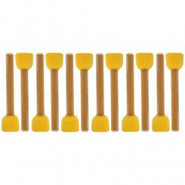 Спонж поролоновий діаметр 20 мм D.K.ArtCraft, 94160657
