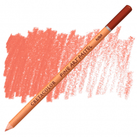 Олівець пастельний англійський червоний Cretacolor, 40747209