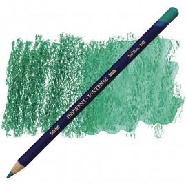 Олівець чорнильний Inktens зелений чирок 1300 Derwent, 700915
