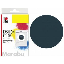Барвник для тканин Marabu антрацит 30 грам, 91190074