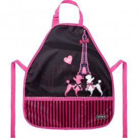 Фартух з нарукавниками Kite Weekend in Paris K21-161-2, 47162