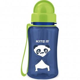 Пляшечка для води 350 мл Kite Bear K21-399-2, 48210
