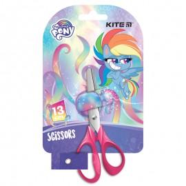 Ножиці дитячі 13 см Kite My Little Pony LP21-122, 48250