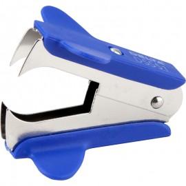 Дестеплер синій Delta by Axent, D5551-02, 37158