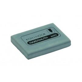 Гумка (клячка) Koh-i-noor екстра м\'яка для сухих художніх матеріалів 6423/18, 32133