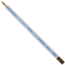 Карандаш акварельный, коричневый, Cretacolor marino, 90724216