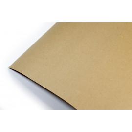 Крафт папір В2 50x70см 230 г/м2 Folia, 103274