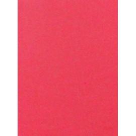 Фоаміран червоний А4 20x30 см товщина 2 мм Китай ООПТ 8963, 149806