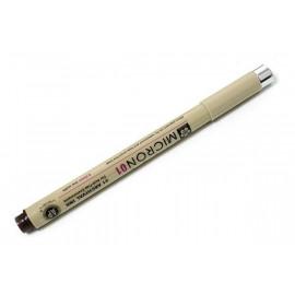 Лінер сепія Sakura PIGMA Micron 0,25 мм XSDK01#117, 389571