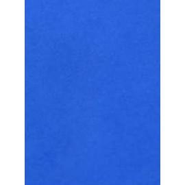 Фоаміран синій А4 20x30 см товщина 1 мм Китай ООПТ 7710, 103549