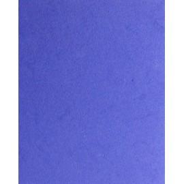 Фоаміран синій А4 20x30 см товщина 2 мм Китай ООПТ 8971, 149882