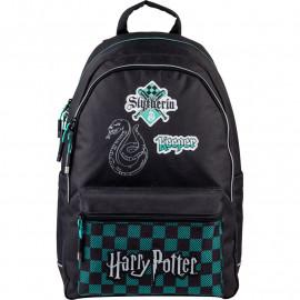 Рюкзак Kite Education Harry Potter HP21-2575M-1, 48228