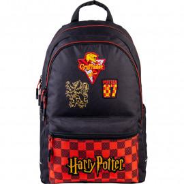 Рюкзак Kite Education Harry Potter HP21-2575M-2, 48229