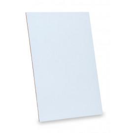 Картон грунтований 18x24 см акриловий грунт гладка фактура Rosa Studio, 1801824