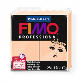 Полімерна глина Fimo Professional doll art камея 85 грам Staedtler, 8027435