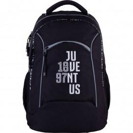 Рюкзак Kite Education FC Juventus JV21-813L, 48201