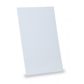Полотно на картоні 20x30 см бавовна акриловий грунт Rosa Studio, 1832030