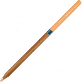 Олівець акварельний Marco Renoir Fine Art Blash 75, 905757