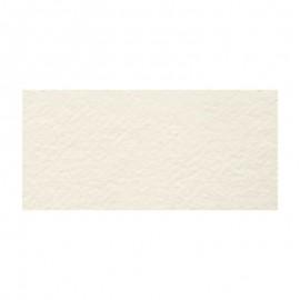 Папір для акварелі А1 Smiltainis білий 61х86 cм 200 г/м2 середнє зерно, 558100