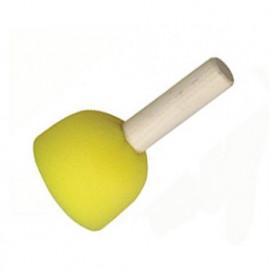 Спонж поролоновий діаметр 50 мм D.K.ArtCraft, 94160659