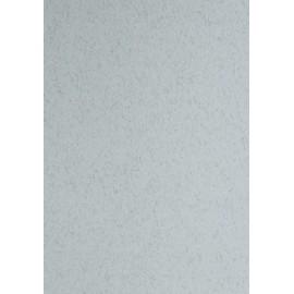 Папір для пастелі Tiziano A4 блакитний з ворсом № 15 marina 160 г/м2 середнє зерно Fabriano, 164115