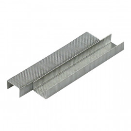 Скоби для степлерів № 10/5 1000 штук Pro Axent, 4311-A, 21465