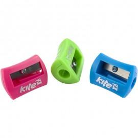 Підстругачка Kite Candy K17-1018, 35328