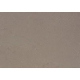 Фоаміран коричневий А4 20x30 см товщина 2 мм Китай ООПТ 10524, 161624