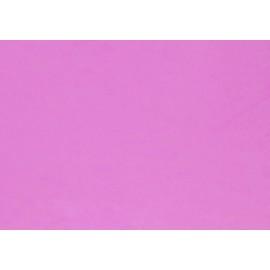 Фоаміран малиновий А4 20x30 см товщина 2 мм Китай ООПТ 10520, 161587