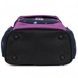 Рюкзак шкільний з пеналом та сумкою для взуття Wonder Kite Colibri SET_WK21-583S-3, 48434