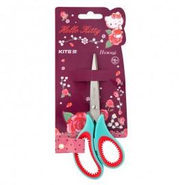 Ножиці Kite Hello Kitty 16,5 см HK19-127, 40520