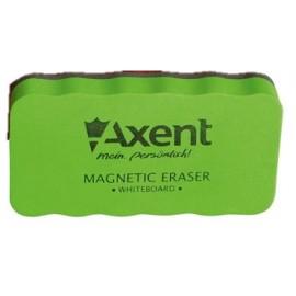 Губка магнитная для сухостириемой доски, Axent, 9802-A, 28145