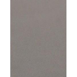 Фоаміран сірий А4 20x30 см товщина 2 мм Китай ООПТ 10523, 161617