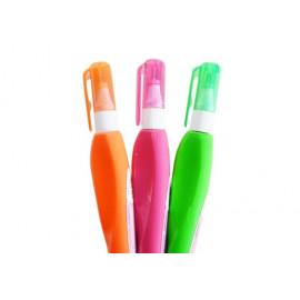 Коректор-ручка 6 мл Пегашка 853-Р, 610571