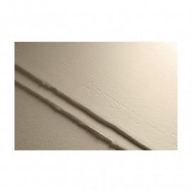 Папір акварельний бавовна Artistico CP біла B2 56x76 см 300 г/м2 середнє зерно Fabriano, 31030079