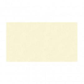 Папір акварельний А3 Rusticus Bianco слонова кістка 200 г/м2 середнє зерно Fabriano, 1633002