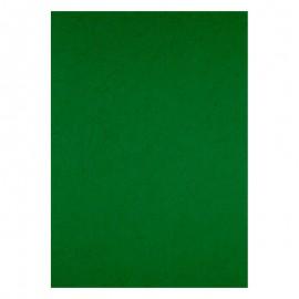 Обложка картонная /под кожу/ А4, зеленая, Axent, 2730-04-A, 36851