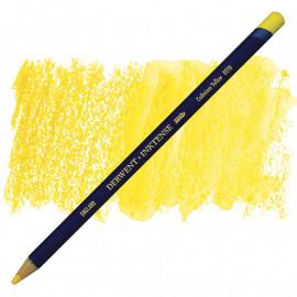 Олівець чорнильний Inktens кадмій жовтий 0210 Derwent, 2301852