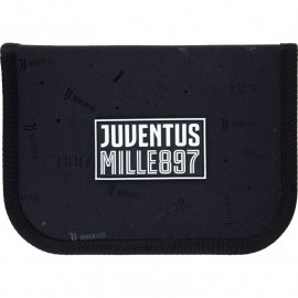 Пенал  Kite Education FC Juventus JV21-622 1 відділення 2 відворота, 47290