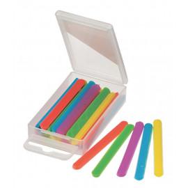Рахункові палички 30 штук KIDS Line Zibi, ZB.4910, 947253