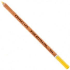 Карандаш пастельный, кадмий желтый, Cretacolor, 40747107