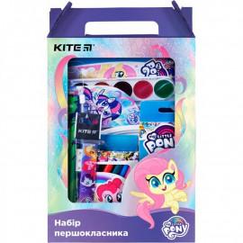 Набір Першокласника Kite My Little Pony K21-S03, 50362