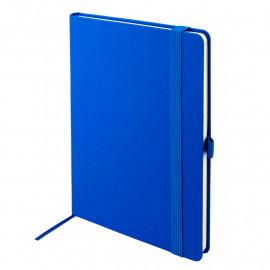 Щотижневик датований 2020 рік Axent Prime Strong світлий синій 145х210 мм, 8507-20-38-A, 42823