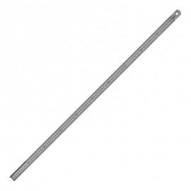 Лінійка сталева 100 см Axent, 7710-A, 37141