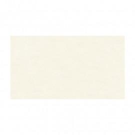 Папір акварельний B2 Rusticus Neve білий 50х70 cм 280 г/м2 середнє зерно Fabriano, 107232812