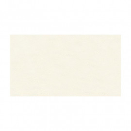 Папір акварельний А3 Rusticus Neve білий 200 г/м2 середнє зерно Fabriano, 1633004