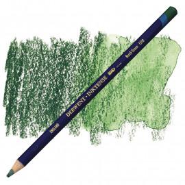 Олівець чорнильний Inktens зелений бук 1510 Derwent, 2301882
