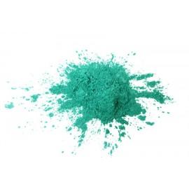 Пігмент перламутровий зелений 5 грам D.K.ArtCraft, 505436