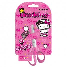 Ножиці дитячі 13 см Kite Hello Kitty HK21-122, 43766