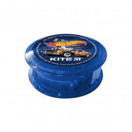 Підстругачка з контейнером Kite Hot Wheels HW20-117, 44159